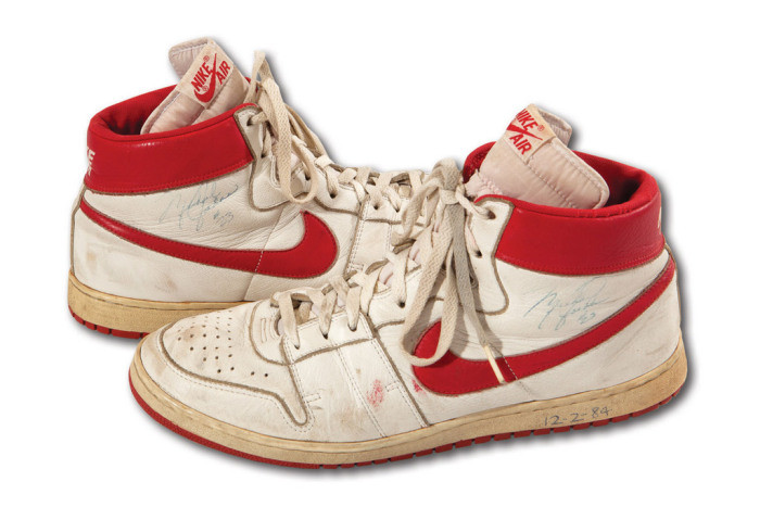 michael-jordan-signed-nike-shoes-auction.jpg cf7eda2df8