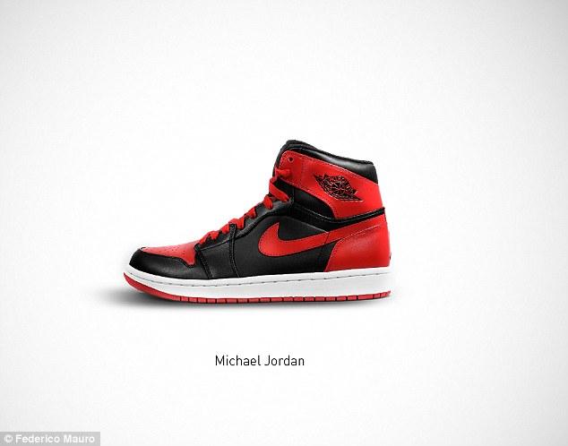michael_jordan_iconic.jpg
