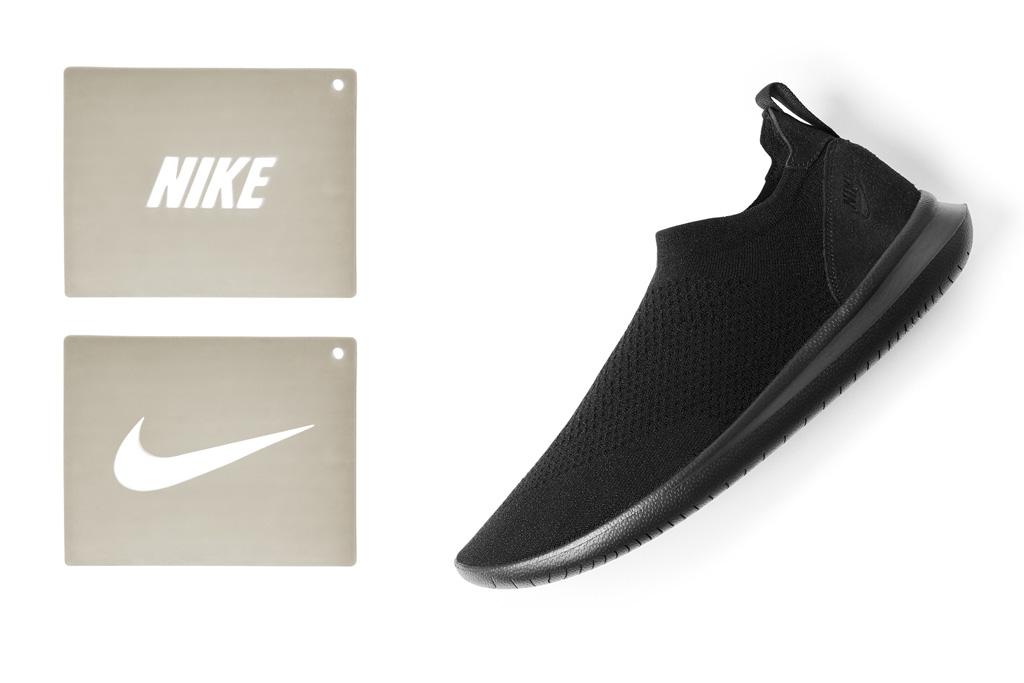 nike-gakou-flyknit-stencil-shoe-5.jpg