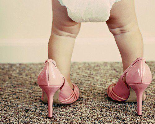 nothterightshoes.jpg