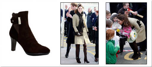 passport-to-style-kate-rouge-2.png
