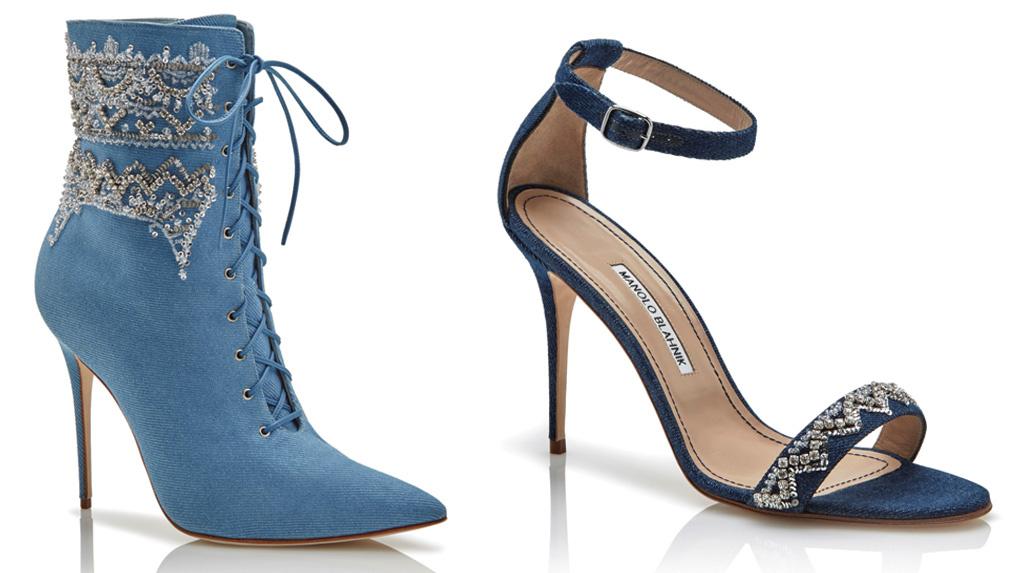 rihanna-manolo-blahnik-collection-shoes.jpg