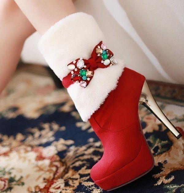 Mikulásra - Kaitlin cipői 97cb27b6fe