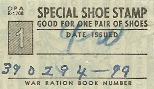 shoe_rationing.jpg