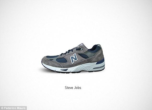 steve_jobs_iconic.jpg