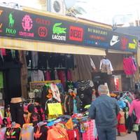 Nicosiai élménybeszámoló - Élmények a másik oldalról