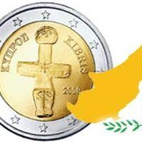 Árak Cipruson