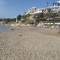 Ciprusi időjárás - Ciprus éghajlata