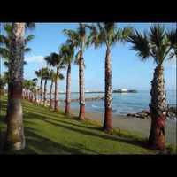 Ciprusi zene - ciprusi népzene