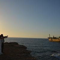 A ciprusi esküvőkről - cikkem az Origón