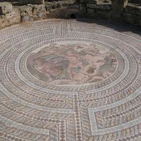 Top 10 legszebb látnivaló Cipruson