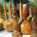 Élménybeszámoló Ciprusról - hagyományok fesztiválja