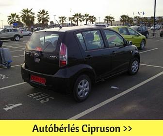 autoberles_cipruson_--.jpg