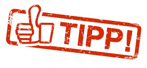 wett_tipps.jpg