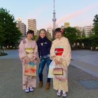 """Folytatódjon a """"Best of"""": Górcső alatt ezúttal a japánok!!!"""