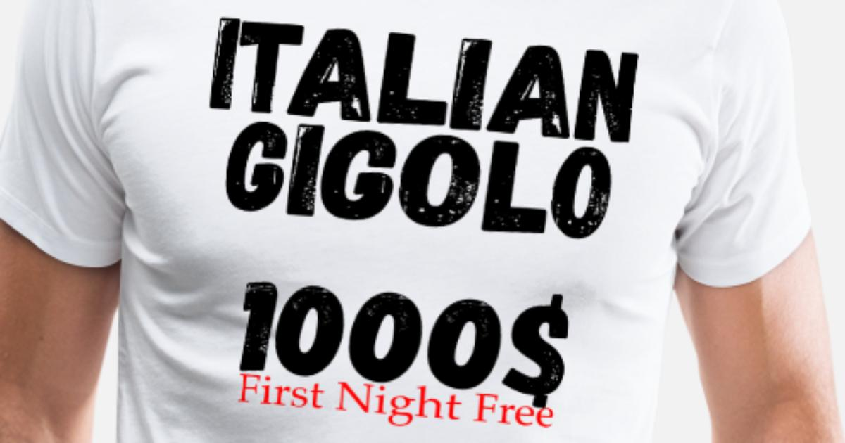 italian-gigolo-t-shirt-for-him-mens-premium-t-shirt.jpg