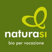 retail-naturasi-3.jpg