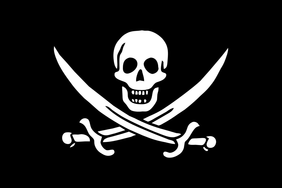1200px-pirate_flag_of_jack_rackham_svg.png