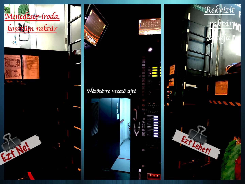 back_stage.jpg
