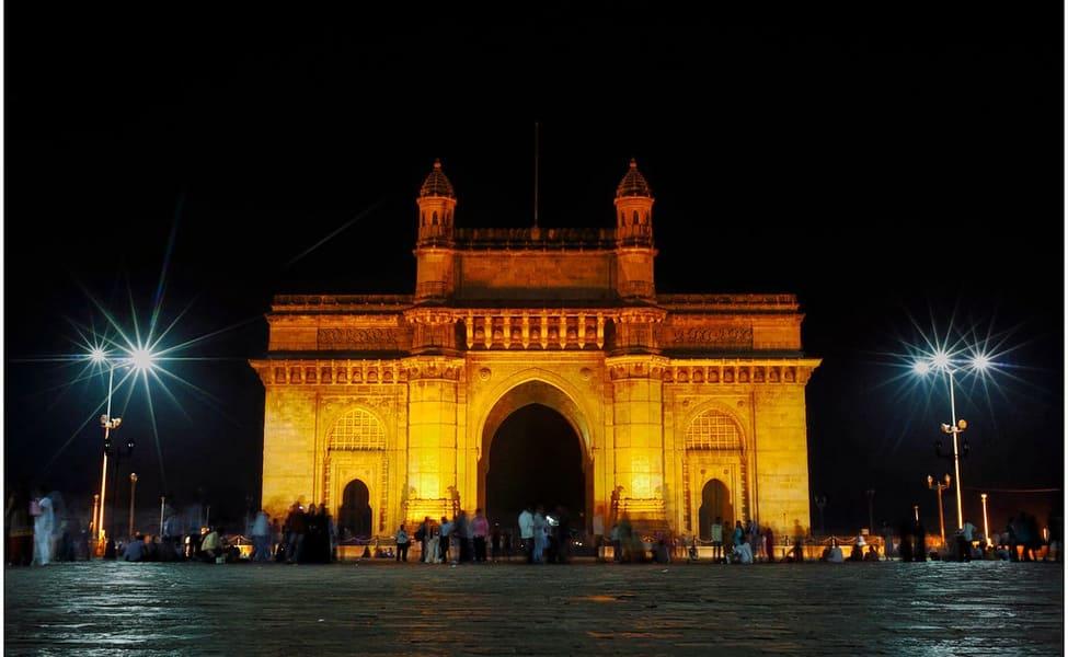India kapuja