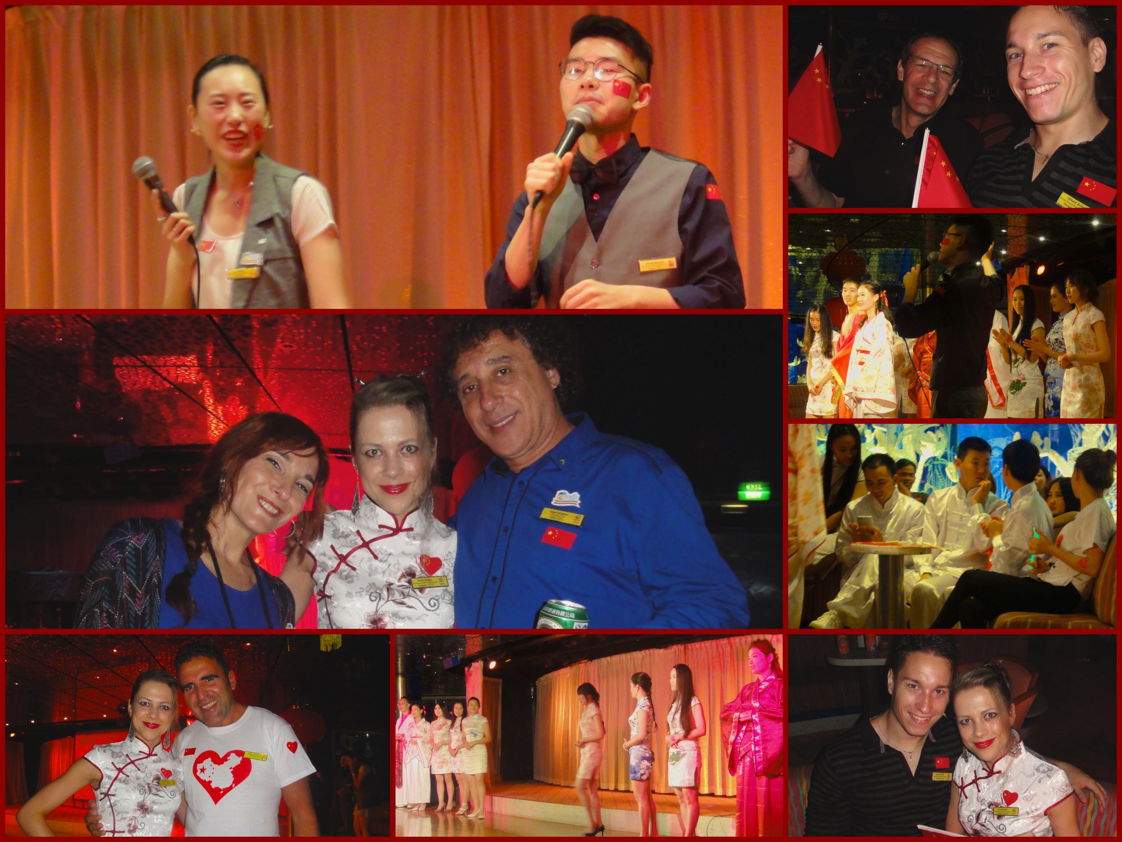 china_day.jpg