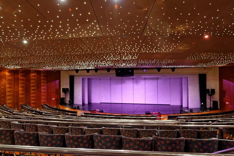 costa-neoriviera-sonstiges-theater-5916.jpg