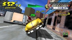 crazy-taxi-fare-wars-original-imad2xz5sx6xazw4.jpeg