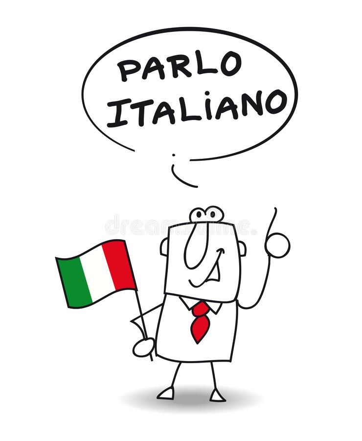 i-speak-italian-businessman-speaks-very-well-38952142.jpg