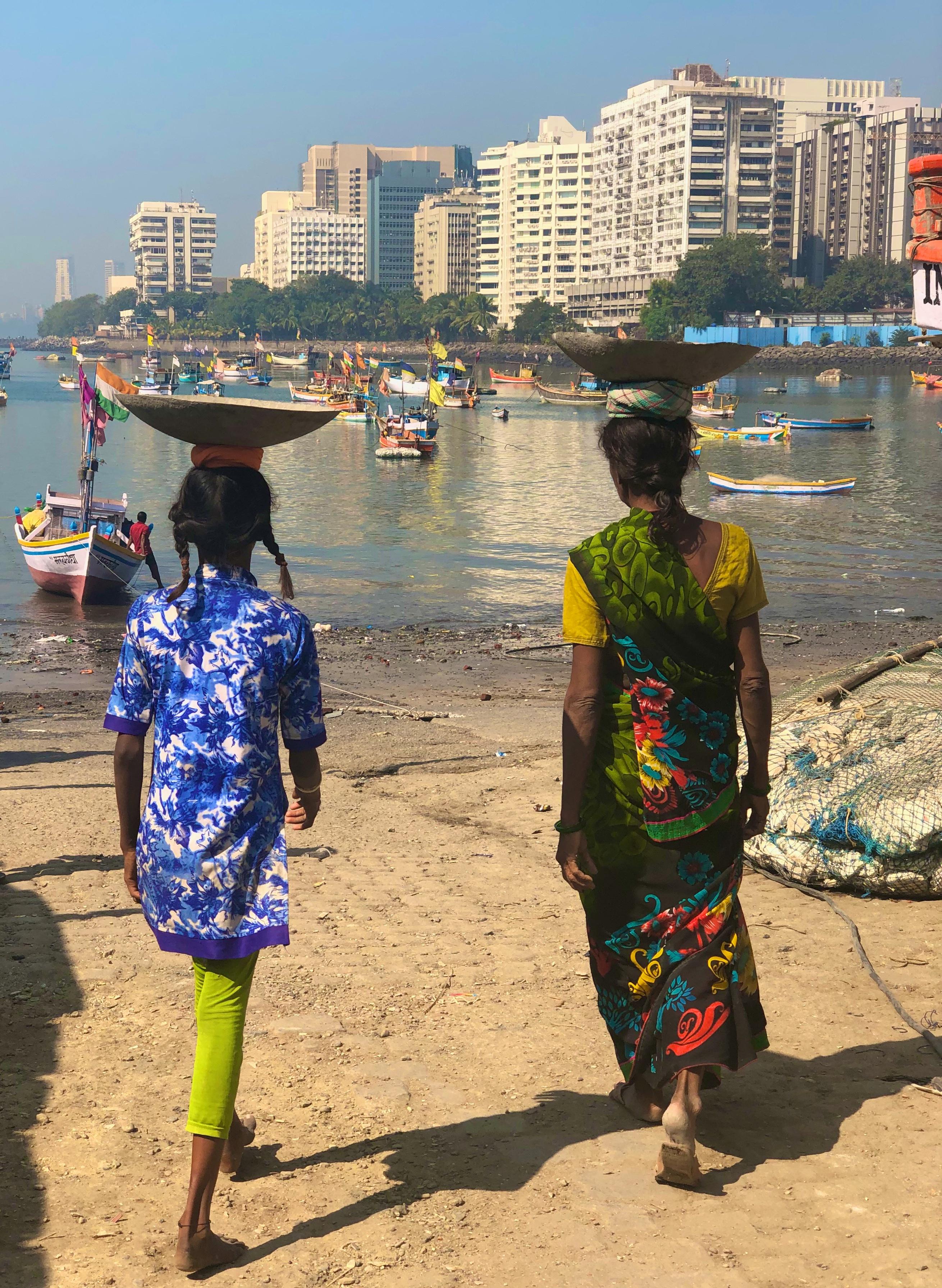 indiai hosszú pénisz ázsiai milf szex