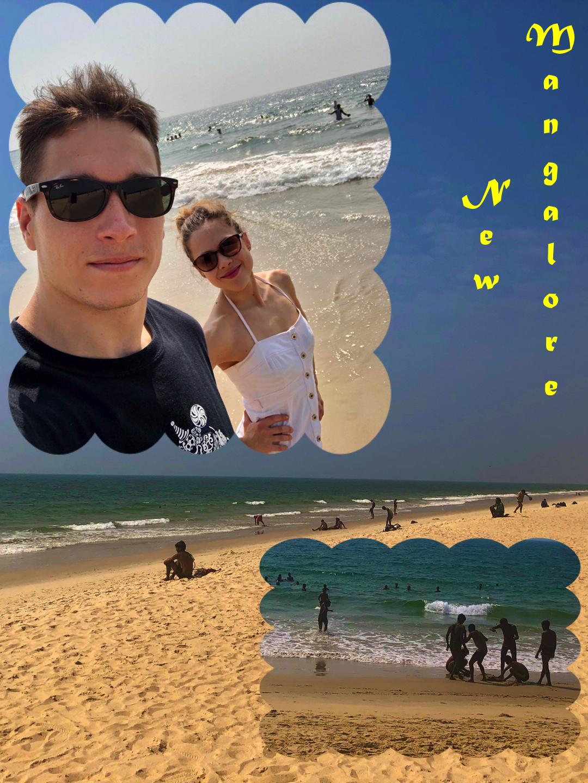 nm_beach.jpg