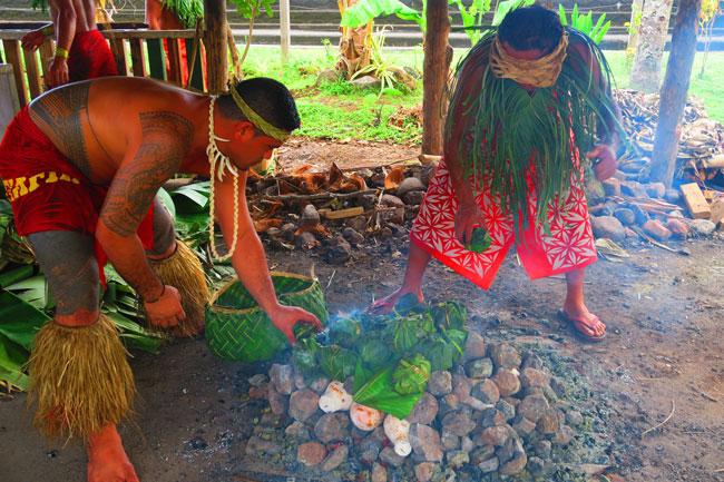 samoan-cultural-village-apia-making-umu-4_1.jpg