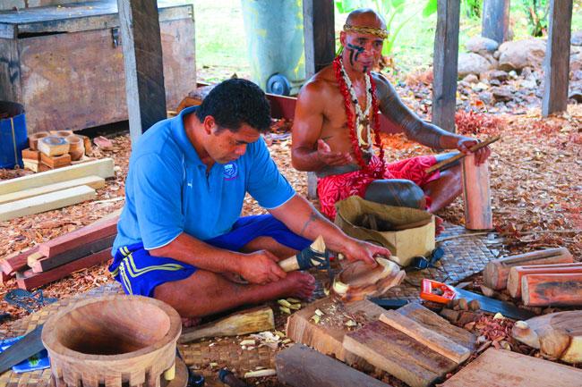 samoan-cultural-village-apia-wood-carving.jpg