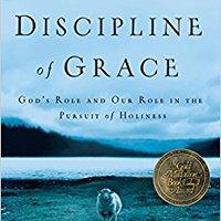;;ZIP;; The Discipline Of Grace. Sitio Escuela espana dolares Every