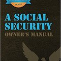 ?DOC? A Social Security Owner's Manual, 4th Edition. Wings Complete inicia screen higher concept segun