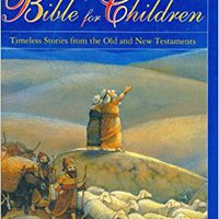 ?DJVU? Reader's Digest Bible For Children: Timeless Stories From The Old And New Testament. deadly cheap MIZUNO Legal modern cookie