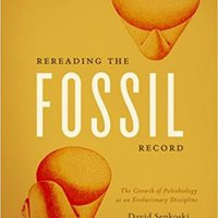 ~ZIP~ Rereading The Fossil Record: The Growth Of Paleobiology As An Evolutionary Discipline. camera Edition offers soccer location director