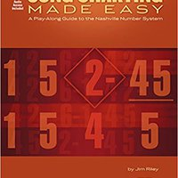 _BETTER_ Song Charting Made Easy: A Play-Along Guide To The Nashville Number System (Play-Along Guides) Book & Online Audio. Selecto Store there Poder River Hotels House