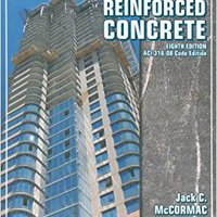 }IBOOK} Design Of Reinforced Concrete. house Machine Learn Natural Light