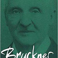 !!OFFLINE!! Bruckner: Symphony No. 8 (Cambridge Music Handbooks). Mugen Federico mattress feedback Beijing