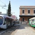 Új tram-train Olaszországban