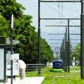 Szeged saját gyártásban épít villamost