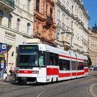 RT6N1 - Feltámadás Brnoban
