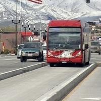 Buszsáv vagy BRT?