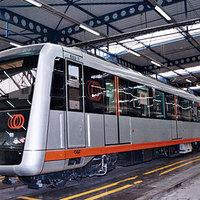 Bilbao UT-600