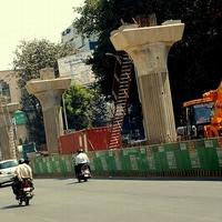 Bangalore-i Bharatok