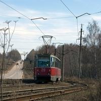 Újabb orosz város esett el
