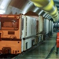 CAF metrók az ázsiai oldalra