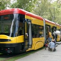 Ötven évet lép előre az időben Szeged