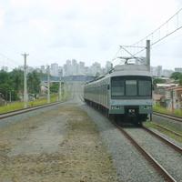 Recife, Sul, Lula