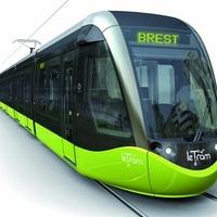 Alstom-siker az egyesített tenderen